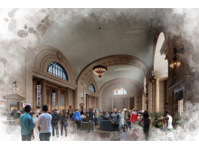Michigan-Central-Station-Main-Hall-Ford-rendering