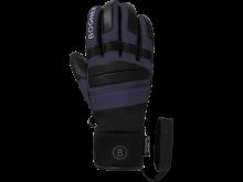 Bogner Gloves_60 97 256_464_v