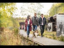 2019_Henrichshütte_Ruhr&Natur_Herbst_HAT_Dennis Stratmann (5)