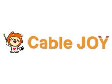 Cable Joy partners with Mynewsdesk