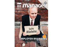 immobilienmanager 5-2015