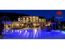 Dolce Vita Hotel Preidlhof****s