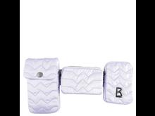 Bogner Bags_4190000997_360_1
