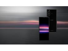 Xperia 5 Black (14)