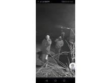 20190401-northiam-van-theft-suspects-