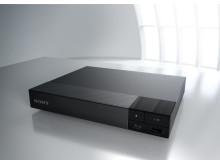 Odtwarzacz Blu-ray BDP-S4500