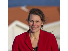 Petra Lindberg Hultén
