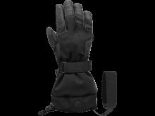 Bogner Gloves_49 97 225_026_v