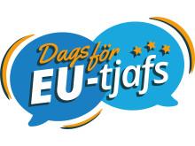 Dags för EU-tjafs