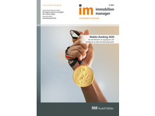 immobilienmanager 9-2020