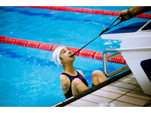 © Mikhail Kapychka, Belarus, Shortlist, Professional competition, Sport , 2020 Sony World Photography Awards (2)