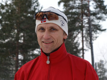 Erik Unneberg