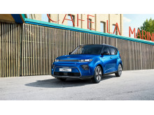 kia_pressrelease_2018_PRESS_1920x1080_soulEV-8