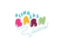 Alingsås barnfestival