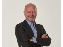 ZÜBLIN Harald Supper