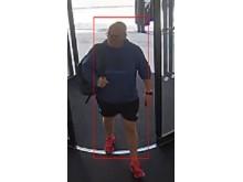 20190423-cctv-image2-fraudster-brighton-sxp201903110634-mnd