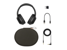 WH-1000XM4_Supplied_Items-Mid