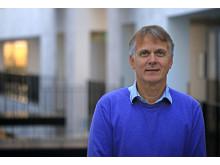Gunnar Björk, Professor of Photonics at KTH Royal Institute of Technology