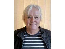 Kristina Edman Folktandvården Dalarna