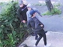 20190812-cctv-youths-attempt-burglary-hastings2-sxp201908050324-mnd