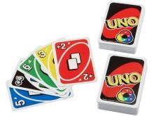 UNO ColorAdd Kartenstapel
