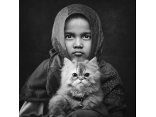 (c) Arief Siswandhono, Indonesia, Entry, People Category, Open Competition, 2015 Sony World Photography Awards