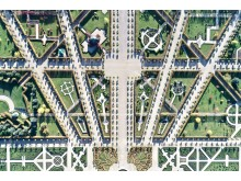 4023_11443_PavelsProkopecs_Latvia_Open_Architecture_2019