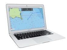 NavLink US for MacBooks