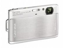 68095-1200CX61400_Silver_Left