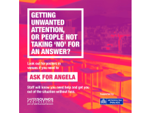 MPS_Ask For Angela Unwanted Attention Image 1