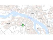 Lokaliseringskarta v2