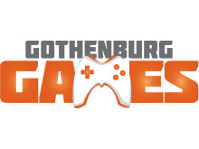 Gothenburg Games