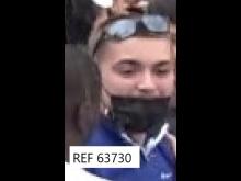 63730