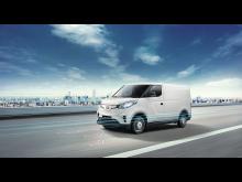Maxus e-deliver1.jpg