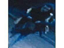 20190416-eastbourne-onestop-robbery-bestres