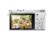 NX3000 White 3.jpg