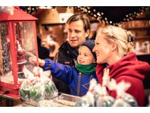 Weihnachtsmarkt_Familie-8