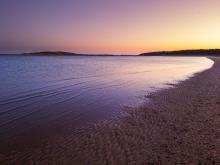 Holkham Beach 9 - Sony Xperia 5 II