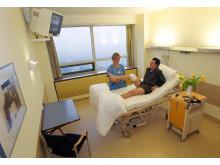 Krankenversicherer der SIGNAL IDUNA weiter beitragsstabil
