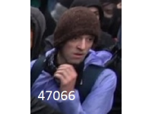 47066 - new