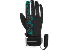 Bogner Gloves_61 97 200_346_v
