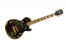 Gibson Les Paul Zakk Wylde.jpg