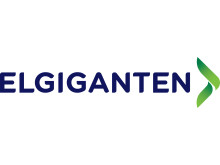 Elgiganten logo til web