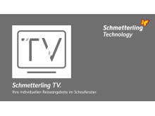 20190225_SMG-TV