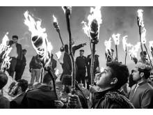 © Murat Yazar, Turkey, Shortlist, Professional competition, Discovery, 2020 Sony World Photography Awards (3)