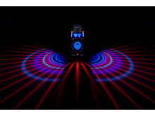MHC-V43D_PartyLight-Large