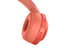 h.ear_on_2_mini_wireless_R_button-Mid