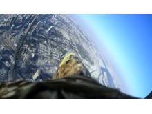 Dubai_Darshan_Flight21_SONY_HDR-AZ1