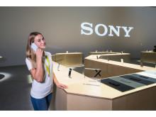 Sony_IFA 2016 (28)