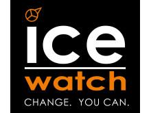 ICE-Watch logo